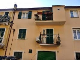 Appartamento in affitto Riva Trigoso Via Milite Ignoto Sestri Levante (GE)
