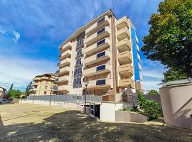 Appartamento in vendita Piazza Roccaraso Chieti (CH)