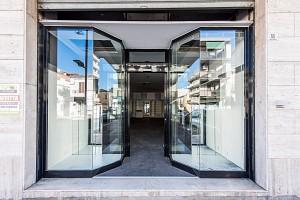 Negozio o Locale in affitto Viale Abruzzo,55 Chieti (CH)