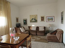 Appartamento in vendita Via Montesecco Spoltore (PE)