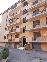 Appartamento in vendita viale alcyone 21 Francavilla al Mare (CH)
