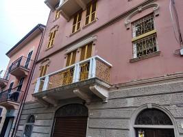 Appartamento in affitto via Dante 213 Sestri Levante (GE)
