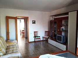 Appartamento in vendita via riccitelli Chieti (CH)