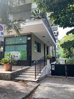 Appartamento in vendita Via Gorizia Chieti (CH)