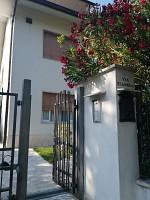 Appartamento in affitto Via Ettore Ianni Chieti (CH)