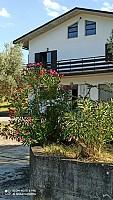 Villa in vendita via Falasceto Rapino (CH)