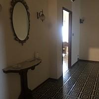 Appartamento in vendita Via P. A. Valignani Chieti (CH)