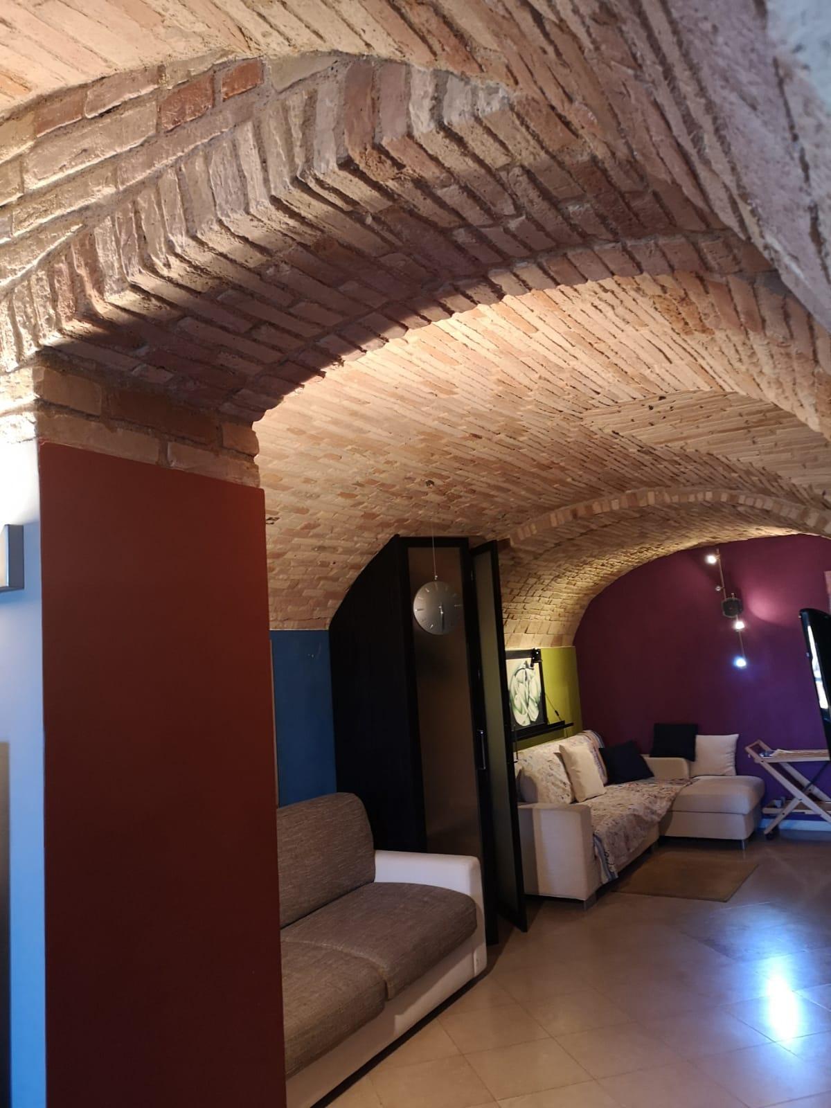 in affitto Via Arniense, 126 Chieti (CH)