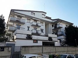 Appartamento in vendita via degli ernici Chieti (CH)