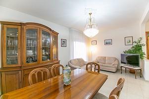 Appartamento in vendita via Napoli, 26 Spoltore (PE)