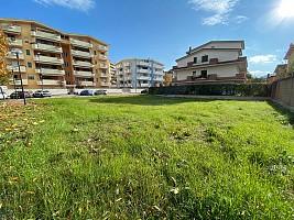 Terreno Edificabile Res. in vendita  Pescara (PE)