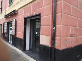 Negozio o Locale in affitto via Nazionale 67 Sestri Levante (GE)