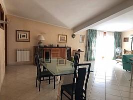 Appartamento in vendita piazza Monsignor Venturi Chieti (CH)