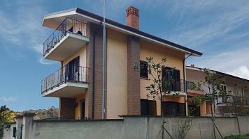 Villa in vendita  Ripa Teatina (CH)