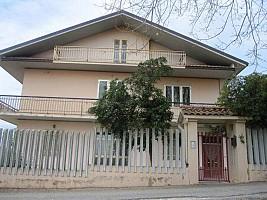 in affitto  Pianella (PE)