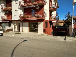 Negozio o Locale in vendita Via Vittorio Bachelet, 11/13 Fossacesia (CH)