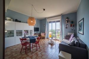Appartamento in vendita Via Croce Vecchia, 4 Tollo (CH)