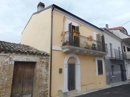 Casa indipendente in vendita Villa San Tommaso, 53 Ortona (CH)