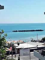 Attico in affitto via dei frentani Francavilla al Mare (CH)