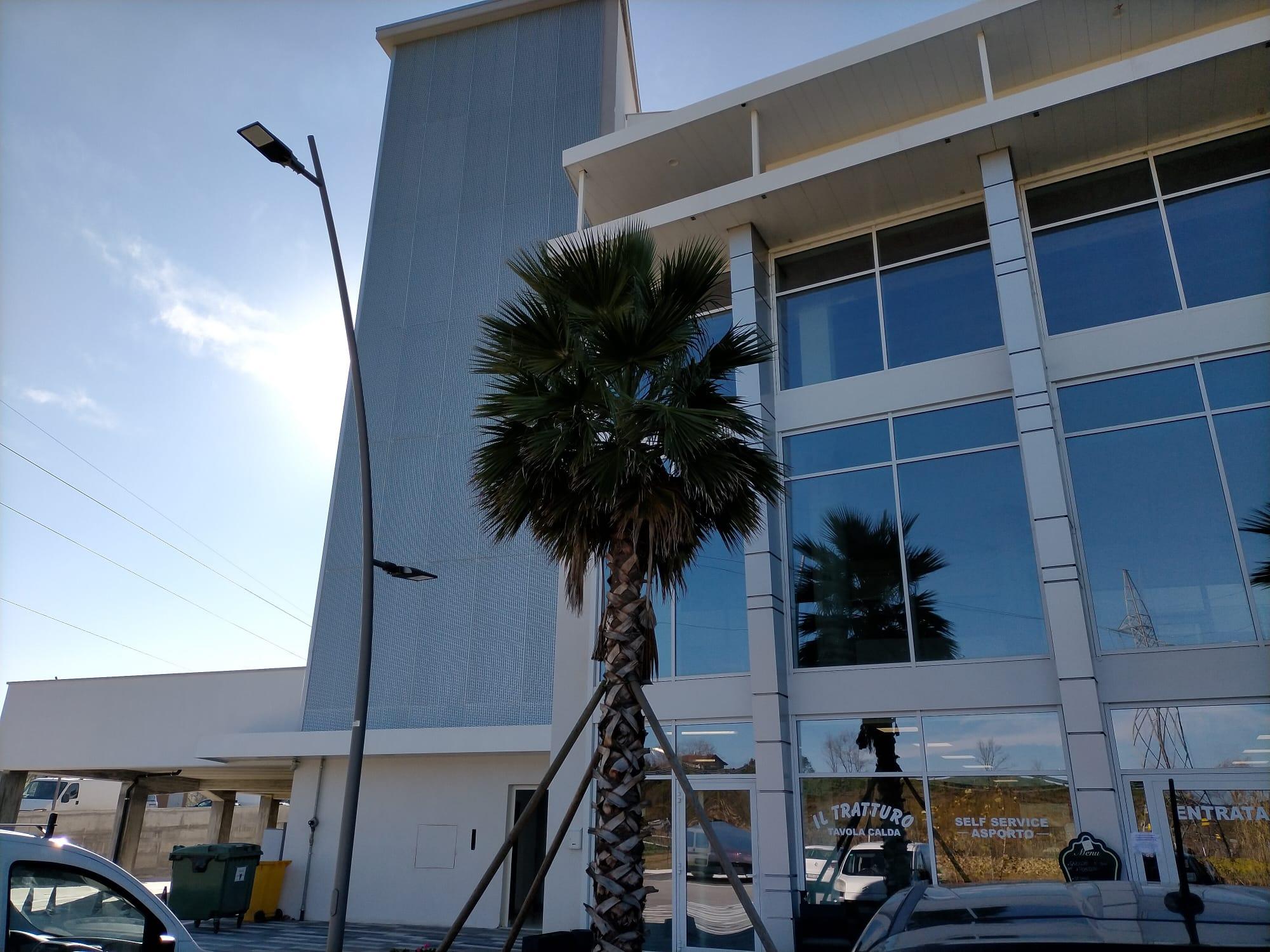 Appartamento in vendita VIA VESTINA A MARE Cappelle sul Tavo (PE)