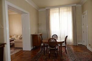 Appartamento in vendita C.so Marrucino Chieti (CH)