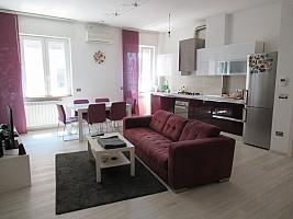 Appartamento in vendita VIA DEI SABINI Pescara (PE)