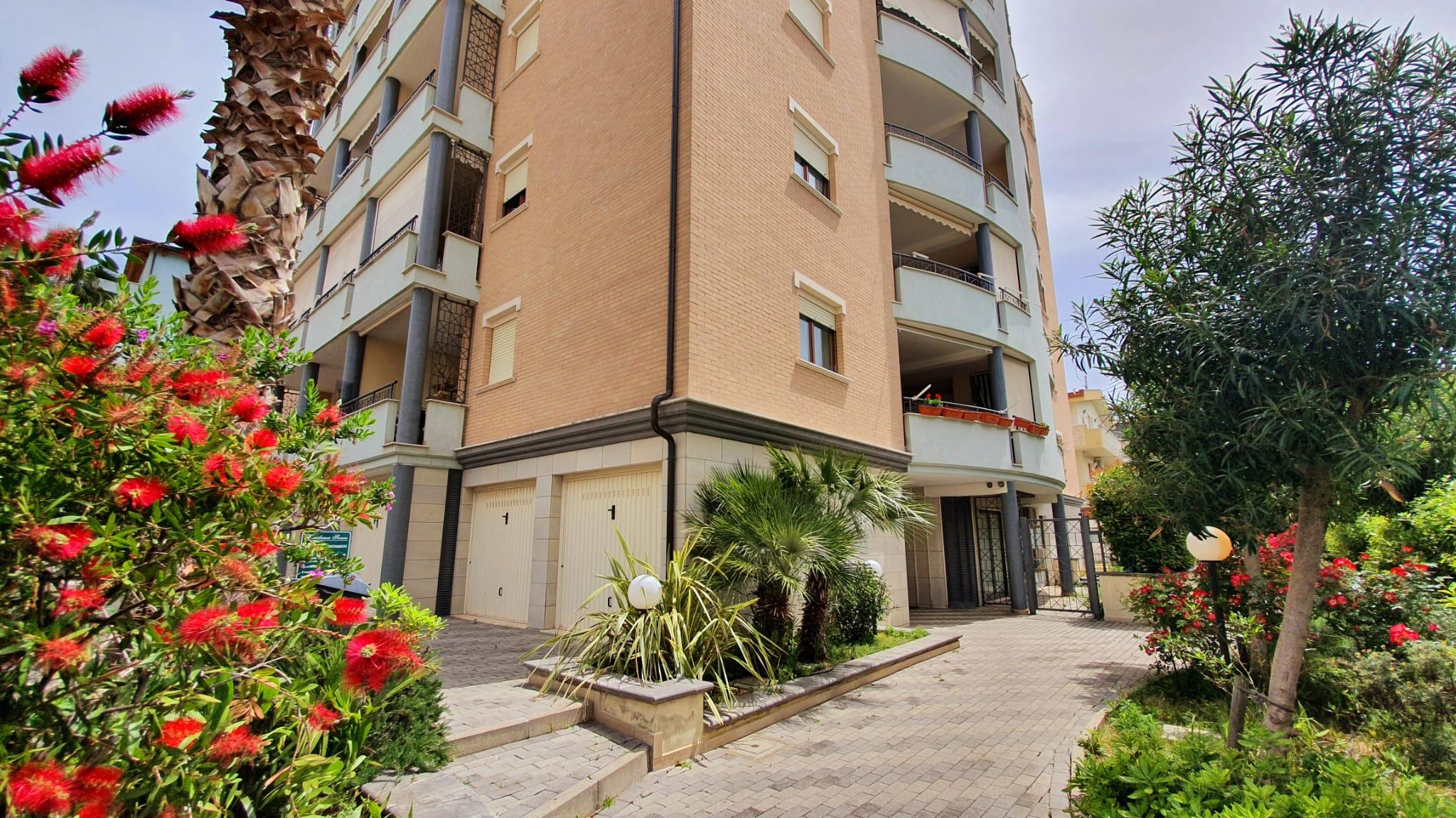 Appartamento in vendita via adda 3 Montesilvano (PE)