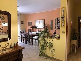 Appartamento in vendita VIA CHIARINI Pescara (PE)