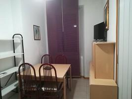 Appartamento in affitto via Mad. degli Angeli 90 Chieti (CH)