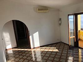 Appartamento in vendita VIA ORIENTALE Bucchianico (CH)