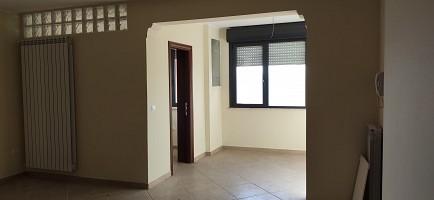 Appartamento in vendita Via Ferri 82 Chieti (CH)