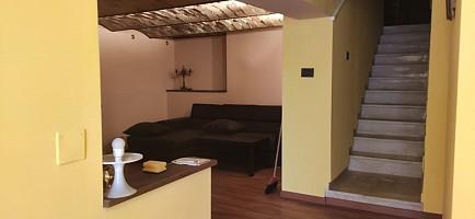 Appartamento in vendita Via Papa Giovanni XXIII 38 Chieti (CH)