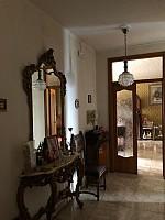 Appartamento in vendita Largo Sant'Urbano Bucchianico (CH)