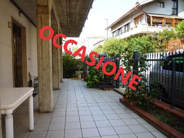 Casa indipendente in vendita  Pescara (PE)
