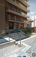 Ufficio in affitto via Lanciani Chieti (CH)