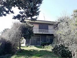 Casa indipendente in vendita via dei frentani Chieti (CH)