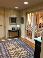Appartamento in vendita via Menotti Guzzi Chieti (CH)
