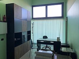 Ufficio in vendita via Verdi Chieti (CH)