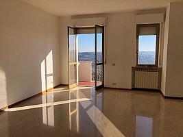 Appartamento in affitto via Eugenio Bruno Chieti (CH)