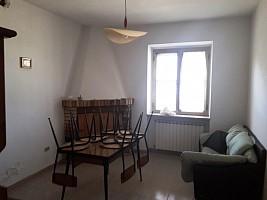Appartamento in vendita contrada valle galelle Rosciano (PE)