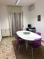Appartamento in vendita via Templi Romani Chieti (CH)