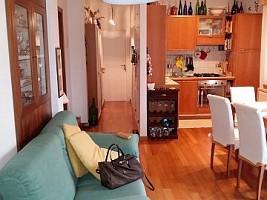 Appartamento in vendita via Ramiro Ortiz, 29 Chieti (CH)