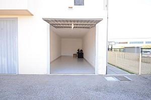 Garage in vendita Via Lago Vittoria n. 7 Montesilvano (PE)