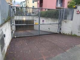 Garage in vendita viale Dante 137 Sestri Levante (GE)