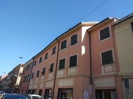 Mansarda in affitto via Nazionale 80 Sestri Levante (GE)
