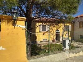 in vendita Strada Andragona Cugnoli (PE)