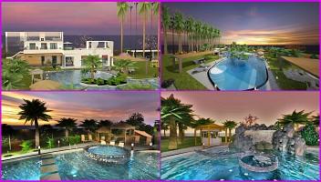 Villa in vendita Contrada San Giovanni  Francavilla al Mare (CH)