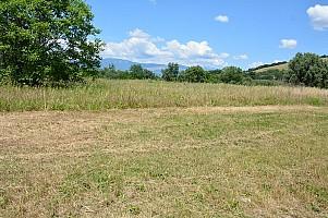 Terreno Agricolo in vendita  Rosciano (PE)