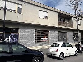 Negozio o Locale in affitto via avezzano Chieti (CH)