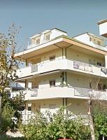 Appartamento in affitto VIA MONTE SIRENTE Francavilla al Mare (CH)